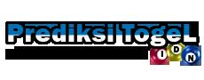 Pakde4d | Prediksi Togel | Prediksi SGP | Prediksi HK | Prediksi SYD